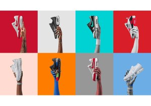 air-max-day-2017-sneaker-releases