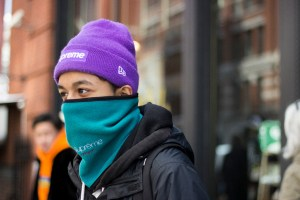 supreme-lacoste-street-style-nyc-15