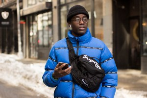 supreme-lacoste-street-style-nyc-40