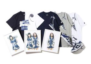 atmos-nike-co-jp-dunk-low-mismatched-collection-1