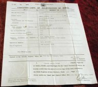 obama_kenya_birth_certificate