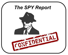 SPY Report image-homepage3