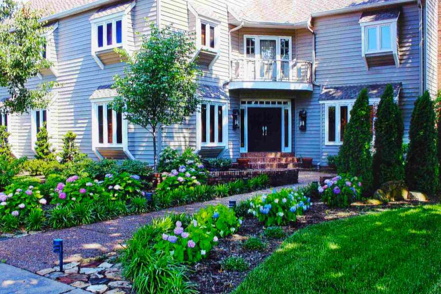 hillside-gardens035