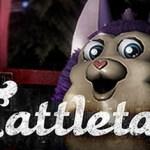 【Tattletail】うるさすぎるファービーのホラーゲーム?