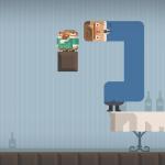 【TheMaitreD】体の長さを変えてクリアを目指すゲーム/ダウンロード方法