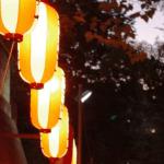 日本のお祭りの『くじびき』の闇を公開した動画が話題に・・・!