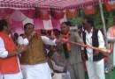 बीजेपी नेता हरक सिंह रावत का सनसनीखेज आरोप-