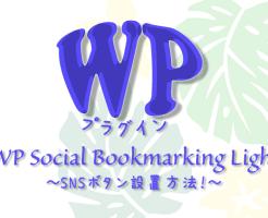 wpSocial