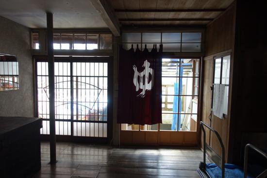 fujiya014