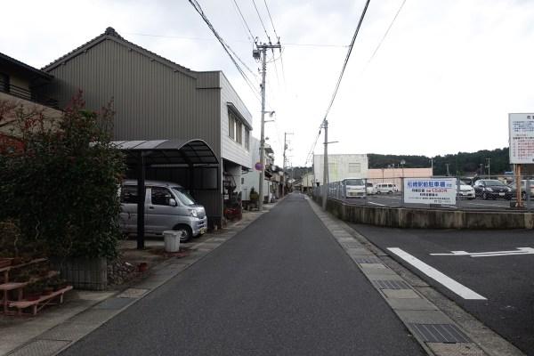 kotobuki023