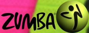 Zumba_1