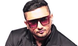 दिल्ली की गल्लियों में खेलने वाला एक लड़का कैसे बना ? India का Best Rapper !!