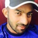30 साल की उम्र में भारतीय क्रिकेट टीम के लिए डेब्यु करना आसान नहीं, मजबूत हौसलों की जरूरत होती है | फैज फज़ल की पूरी कहानी