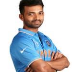 कैसे बना इंडियन क्रिकेट टीम का स्टार, जिसके पास कभी ऑटो-किराए के लिए पैसा नहीं होता था।