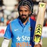 कौन है जिसने वो कर दिखाया, जिसे Indian Cricket के इतिहास में कोई नहीं कर सका ?
