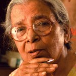 कौन थी वो ?, जो 90 के उम्र में भी गरीबों की मसीहा थी | Mahasweta Devi की पूरी कहानी