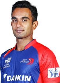 जो कभी पढ़ाई में जीरो था, कैसे बना क्रिकेट में हीरो ? Jayant Yadav की पूरी कहानी