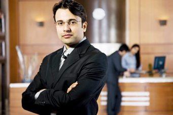 Sandeep-Maheshwari-Net-Worth