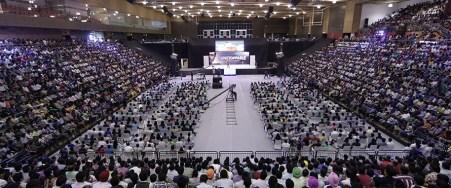 sandeep-maheshwari-unstoppable-seminar