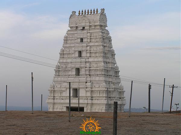 ramalingeshwara-swamy-temple-keesara-gutta