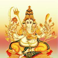 Veera Ganapati