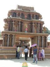 Kolkata Durga Puja 16