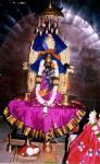 mandapalli temple