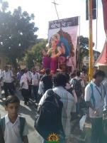 Fortcha Chintamani 2013 ganesha