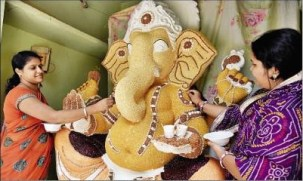 Balyuva Mandal Ganesh 2016 Hindi Nagar 6 no-watermark