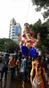 Kamathipura Cha Samrat 2016 2 no-watermark