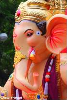 Kumbharwadacha Maharaja 2016 image 5 no-watermark