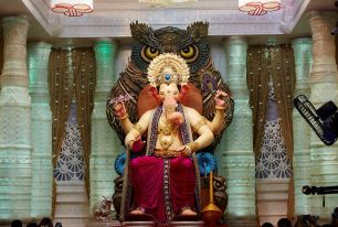 Lalbaugcha Raja 2016 HD Photo Wallpaper 6 no-watermark
