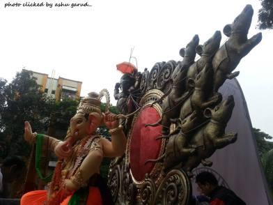 Nana Chowkcha Morya 2016 8 no-watermark