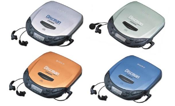 discman02
