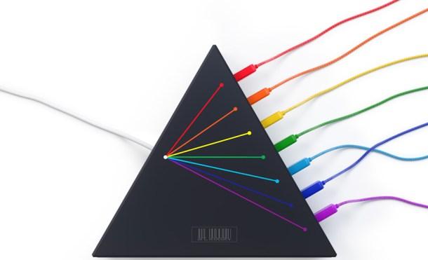 spectrus2