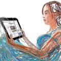 iPad WiFi o WiFi + 3G ¿qué versión te vas a comprar?