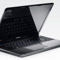 Dell Inspiron M301z llega con AMD Neo