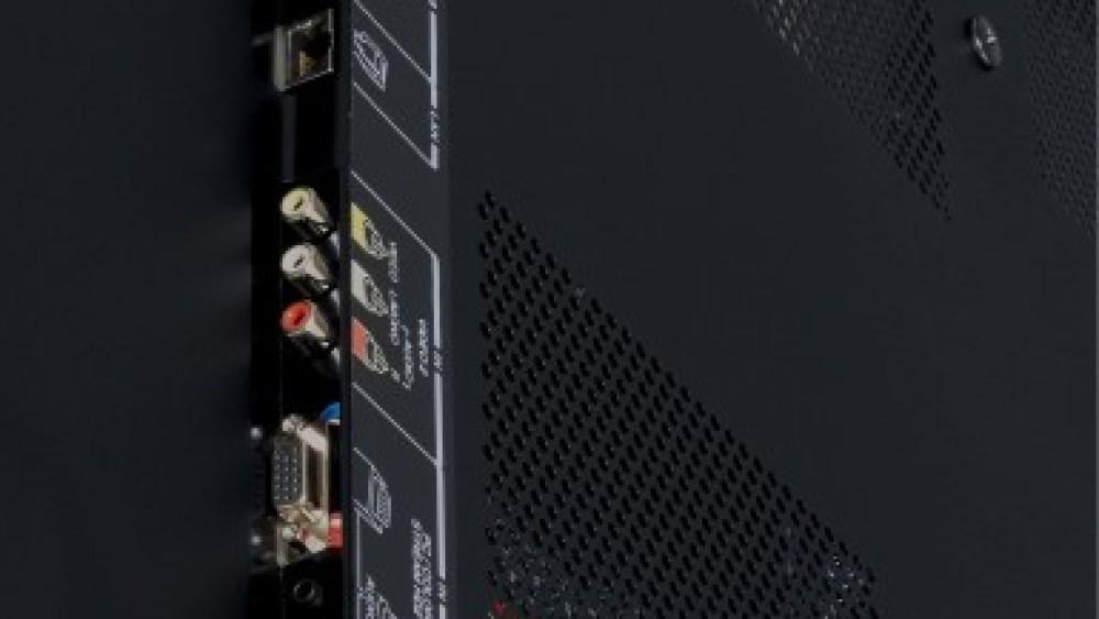 Dota 2, lo nuevo de Valve, llegará a Mac en 2011