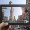 Confirmado: Samsung Galaxy Tab llevará Gorilla Glass
