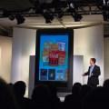 Yahoo! permitirá iniciar sesión con cuentas de Facebook y Google