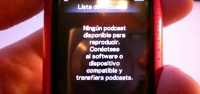 Truco: mostrar más de siete días en la Vista de Semana de iCal