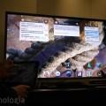 Probando Mac OS X Lion: Find My Mac y Reading List