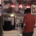 Microsoft OneVision muestra como es el reconocimiento facial del futuro más cercano