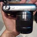 Se conoció el ganador de la Nokia N97 Widget Competition