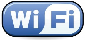 Cambios en la tecnología WiFi duplicarán la duración de tu batería