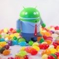 Flash se despide de Android y no tendrá soporte en Jelly Bean