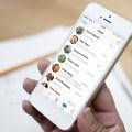 WhatsApp ya está trabajando en la versión web de la aplicación