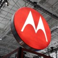 Dennis Woodside, CEO de Motorola, renuncia y pasa a formar parte de Dropbox