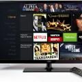 Fire TV Stick: Amazon tiene también un rival para el Chromecast