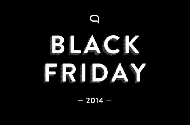 Las mejores ofertas del Black Friday en el App Store y Mac App Store